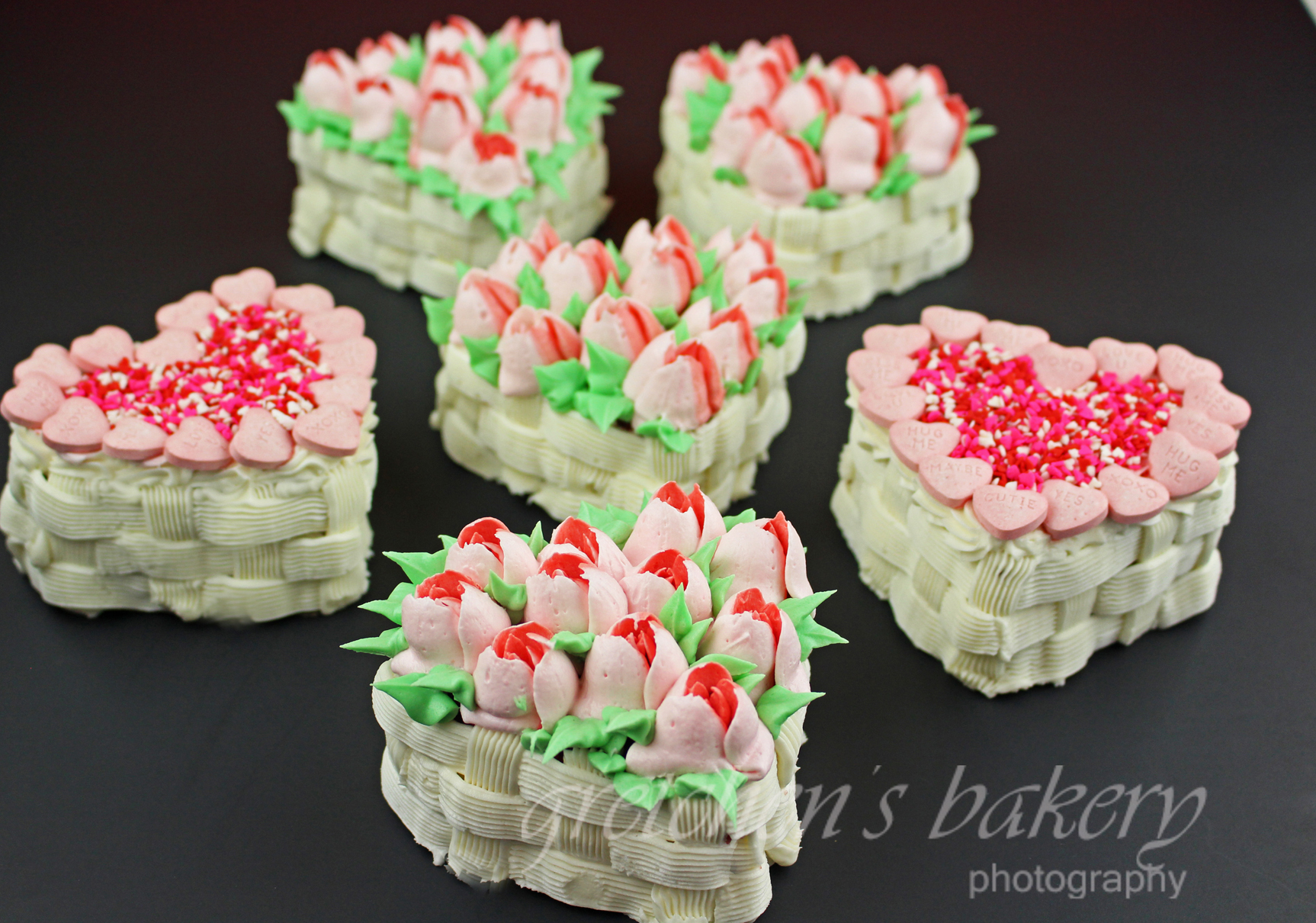 Vegan Red Velvet Cake For Valentines Day Gretchens Vegan